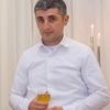 Nika, 32, г.Зелёнка (Воломинский повят)