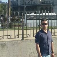 Andr, 36 лет, Водолей, Екатеринбург