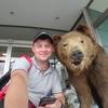 Dmitry, 30, г.Нагоиа