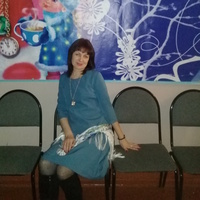 Наталья, 42 года, Рыбы, Белогорск