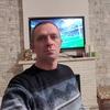 Костя, 47, г.Навля