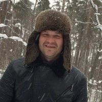 алексей, 39 лет, Близнецы, Липецк