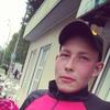 Григорий, 19, г.Ачинск
