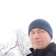 Денис, 36, г.Глазов