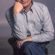 Игорь, 48, г.Челябинск
