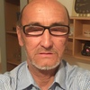 Ilich, 63, Baikonur