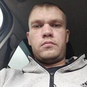 Константин Александро, 32, г.Пенза