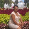 Елена, 45, г.Ижевск