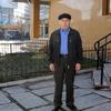 Владимир, 73, г.Талдыкорган