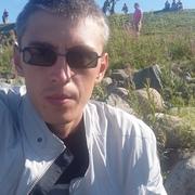 Дмитрий 39 лет (Водолей) Усть-Каменогорск
