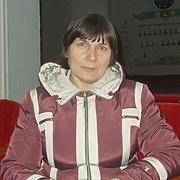 Ольга 58 лет (Рыбы) Бузулук
