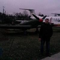 Денис, 36 лет, Близнецы, Киев