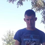 Тёма, 28, г.Зерноград
