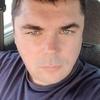 Иван, 43, г.Сальск