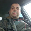 Роман, 46, г.Заводоуковск