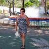 Tatjana, 63, Эспоо