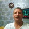 Evgenii, 53, Shlisselburg
