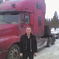 Саня, 38 лет, Дева, Санкт-Петербург