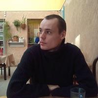 Александр, 33 года, Весы, Чита