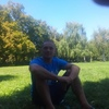 Валерий, 32, г.Краснодар