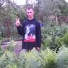 sergey, 37, г.Раменское