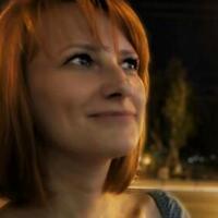 Мария, 35 лет, Близнецы, Астрахань