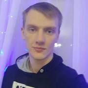Николай 32 года (Телец) Тверь
