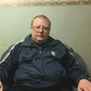 Александр, 51, г.Новоуральск