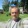 Роман, 44, г.Качканар