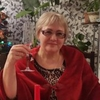 Olena, 57, Korsun-Shevchenkovskiy