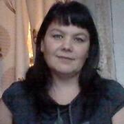 Мария, 40, г.Судогда