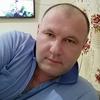 Евгений, 38, г.Южно-Сахалинск