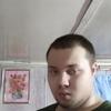 Серега, 24, г.Белово