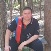 Максим, 39, г.Ангарск