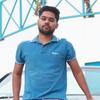 Rajat Kashyap, 24, Delhi