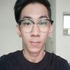 宗翰, 22, г.Куала-Лумпур