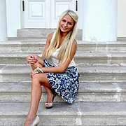 MiuLaule, 29, г.Кохтла-Ярве