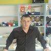 anatolii, 32, г.Дергачи
