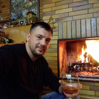 Вадим, 39 лет, Весы, Краснодар