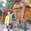 ТАТЬЯНА, 62, г.Кирсанов