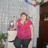 Яна, 34, г.Крыловская