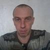 sergei, 38, г.Славянск