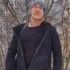 Дэн, 47, г.Москва