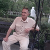 slava, 52, Temirtau