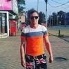 Иван, 34, г.Новокузнецк