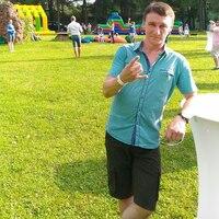 Дмитрий, 38 лет, Рак, Москва