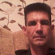 Алексей 49 лет (Рыбы) Кемерово