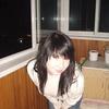 АнЮтА, 29, г.Ухта