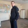 Игорь, 30, г.Мариуполь