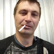Михаил 30 Алдан